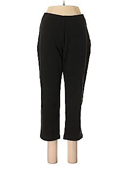 Kenar Casual Pants Size 14