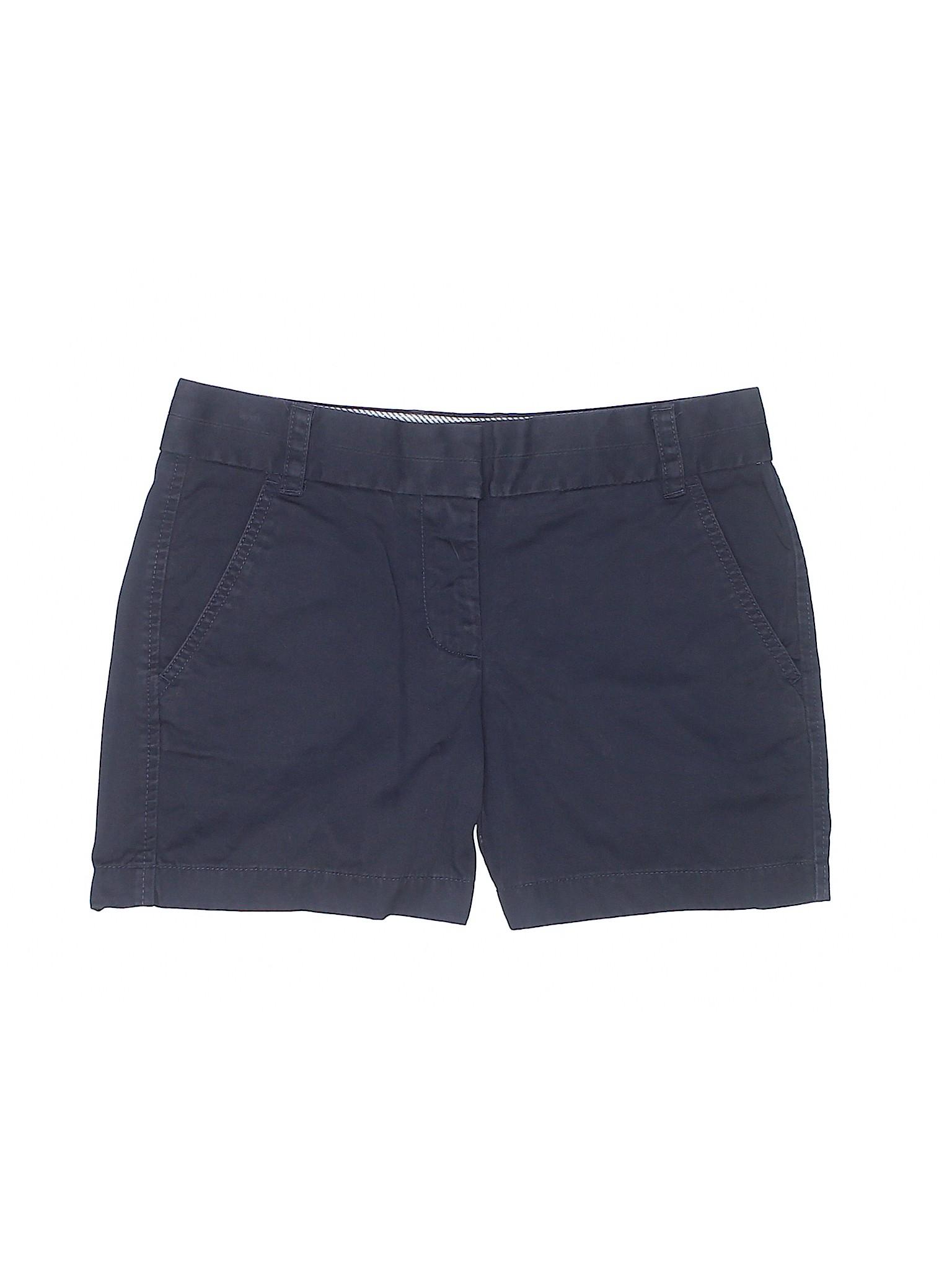 Shorts Boutique Boutique Crew Khaki J J X76wxY