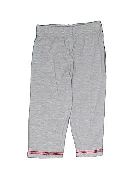 Rene Rofe Casual Pants Size 6-9 mo