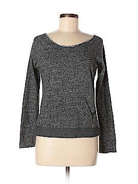 Volcom Sweatshirt Size 12