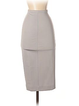 Diane von Furstenberg Casual Skirt Size 00