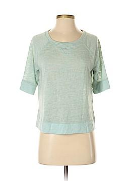 Victoria's Secret Sweatshirt Size S