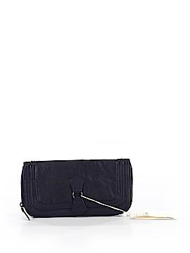 Comptoir des Cotonniers Leather Wallet One Size