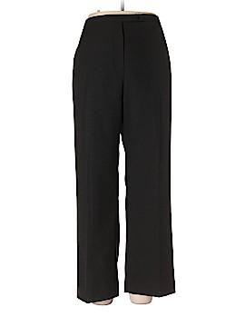 Tahari Dress Pants Size 18 (Plus)