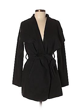 Ambiance Apparel Coat Size L