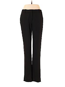 J. Crew Wool Pants Size 2