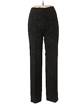 Harold's Wool Pants Size 4