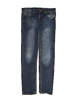 Miss Jeans Jeans Size 12