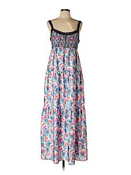 I Heart Ronson Casual Dress Size L
