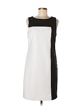 Andrea Jovine Casual Dress Size 10