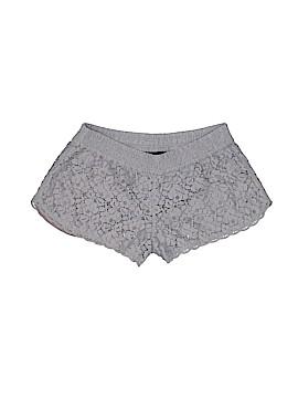 Talula Shorts Size S