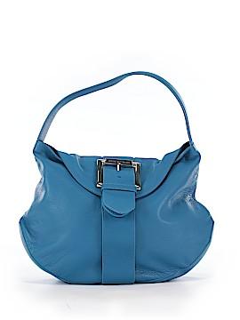 Isaac Mizrahi New York Shoulder Bag One Size