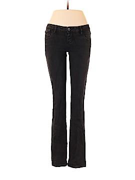 Volcom Jeans Size 8