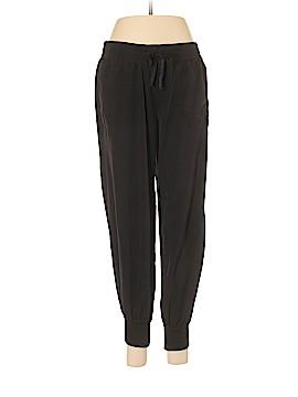 Central Park Active Pants Size L