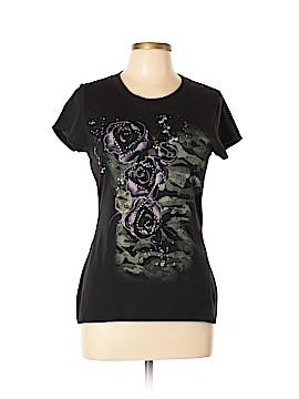 Hybrid Short Sleeve T-Shirt Size L