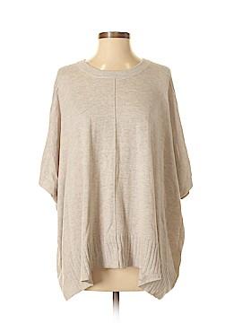Lilla P Pullover Sweater Size 0