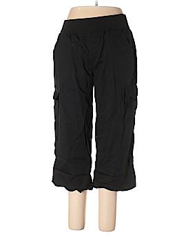 Pure Energy Cargo Pants Size 1X (Plus)