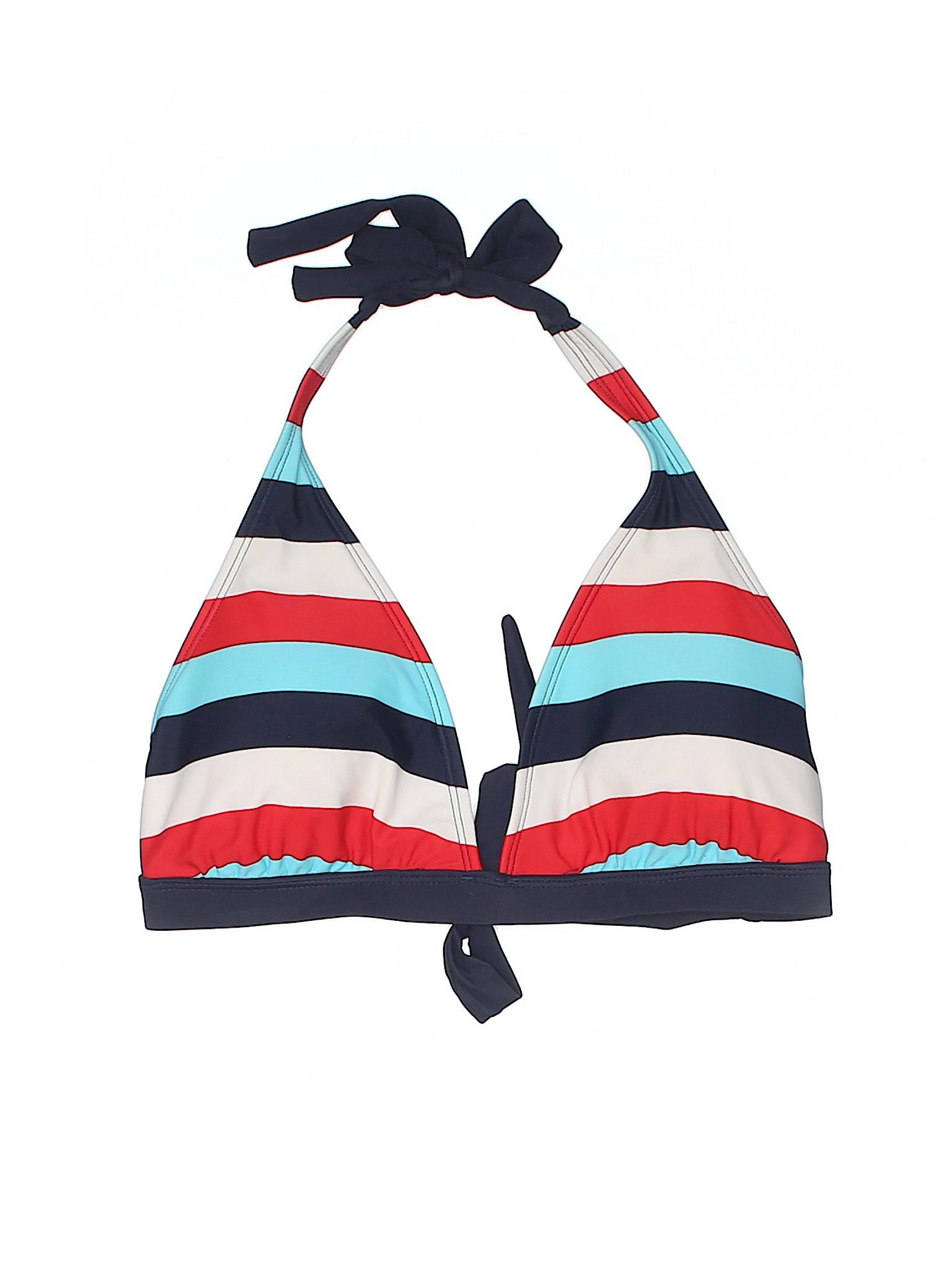 Boutique Tommy Hilfiger Boutique Top Tommy Swimsuit Hilfiger Swimsuit Top q1EPxCwqt