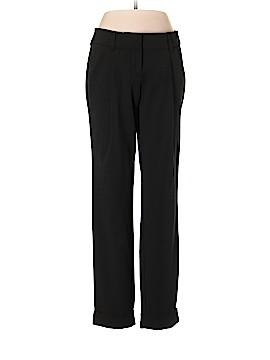 Fenn Wright Manson Dress Pants Size 2