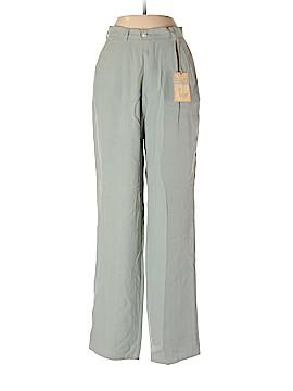 Tommy Bahama Silk Pants Size 4