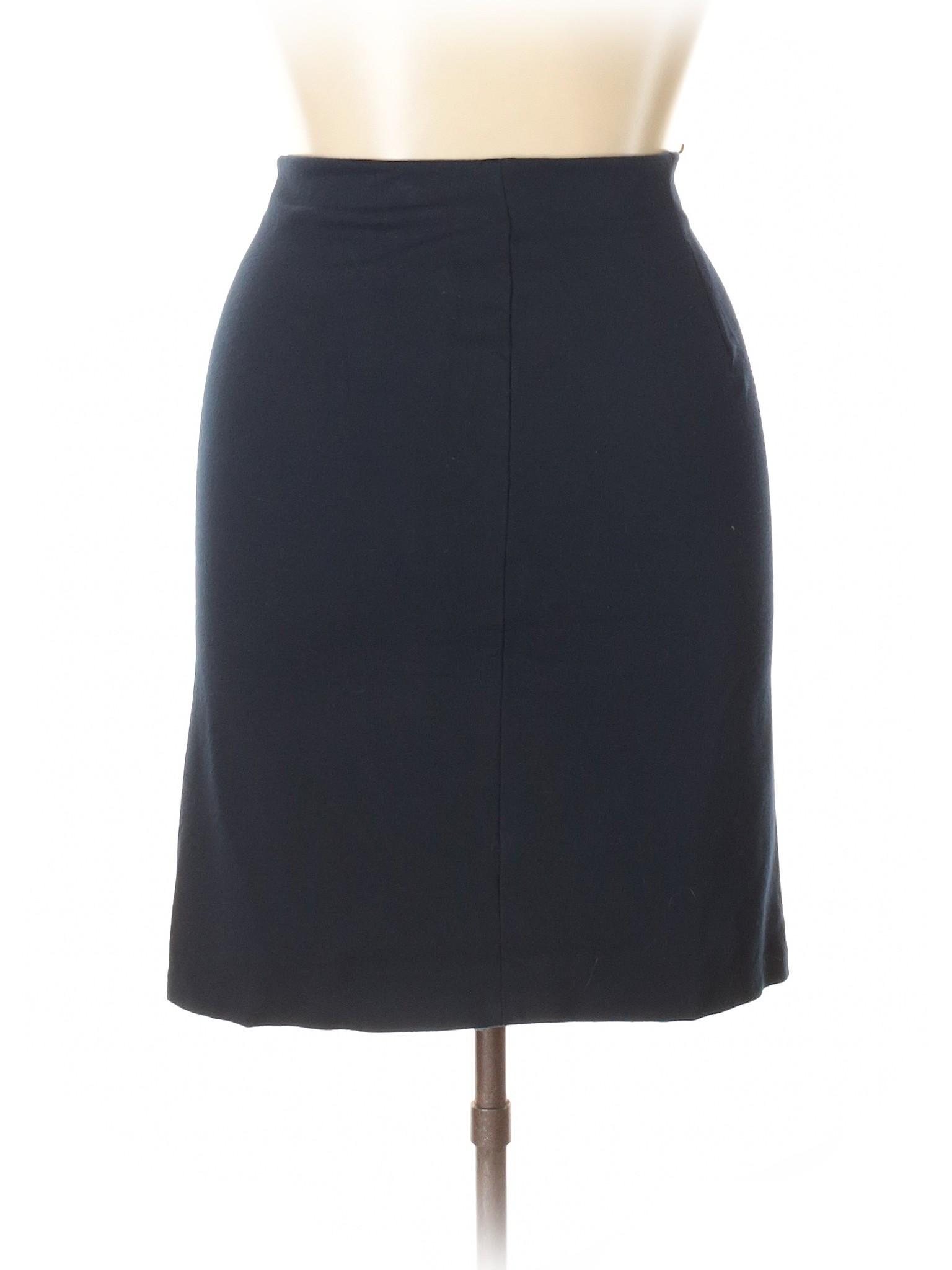 winter Clothing Leisure Skirt Casual Republic Philosophy d7TqwApF