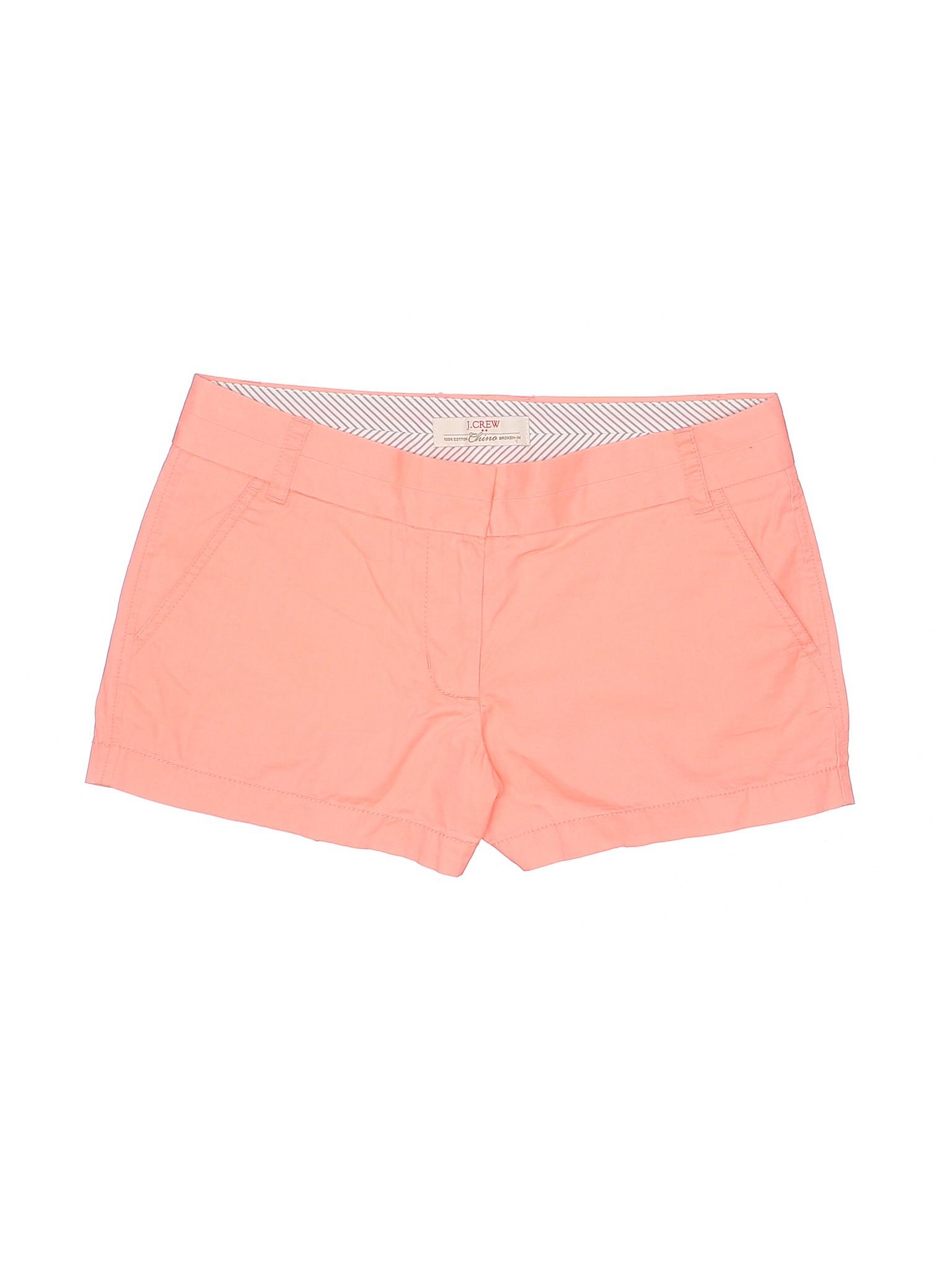 Khaki Crew J Boutique Boutique Shorts J TqfRxp8