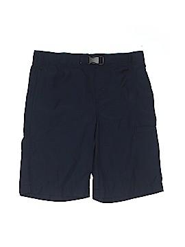 Nautica Cargo Shorts Size 12