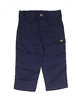 Harry Potter Cargo Pants Size 24 mo