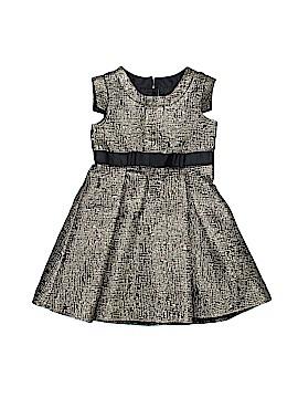 Dorissa Special Occasion Dress Size 4