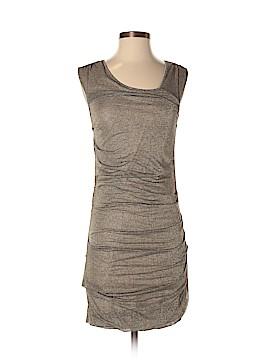 Clu Cocktail Dress Size S