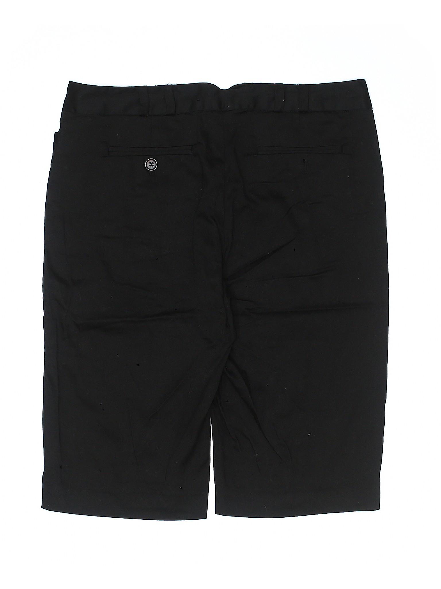 Shorts leisure Boutique The Khaki Limited SIPaq