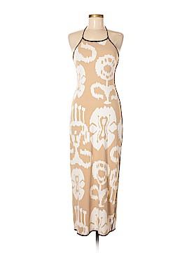 Bazar Christian Lacroix Casual Dress Size M