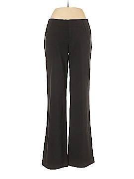 G2000 Dress Pants 25 Waist