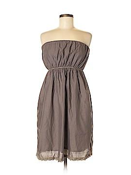 Fei Casual Dress Size M