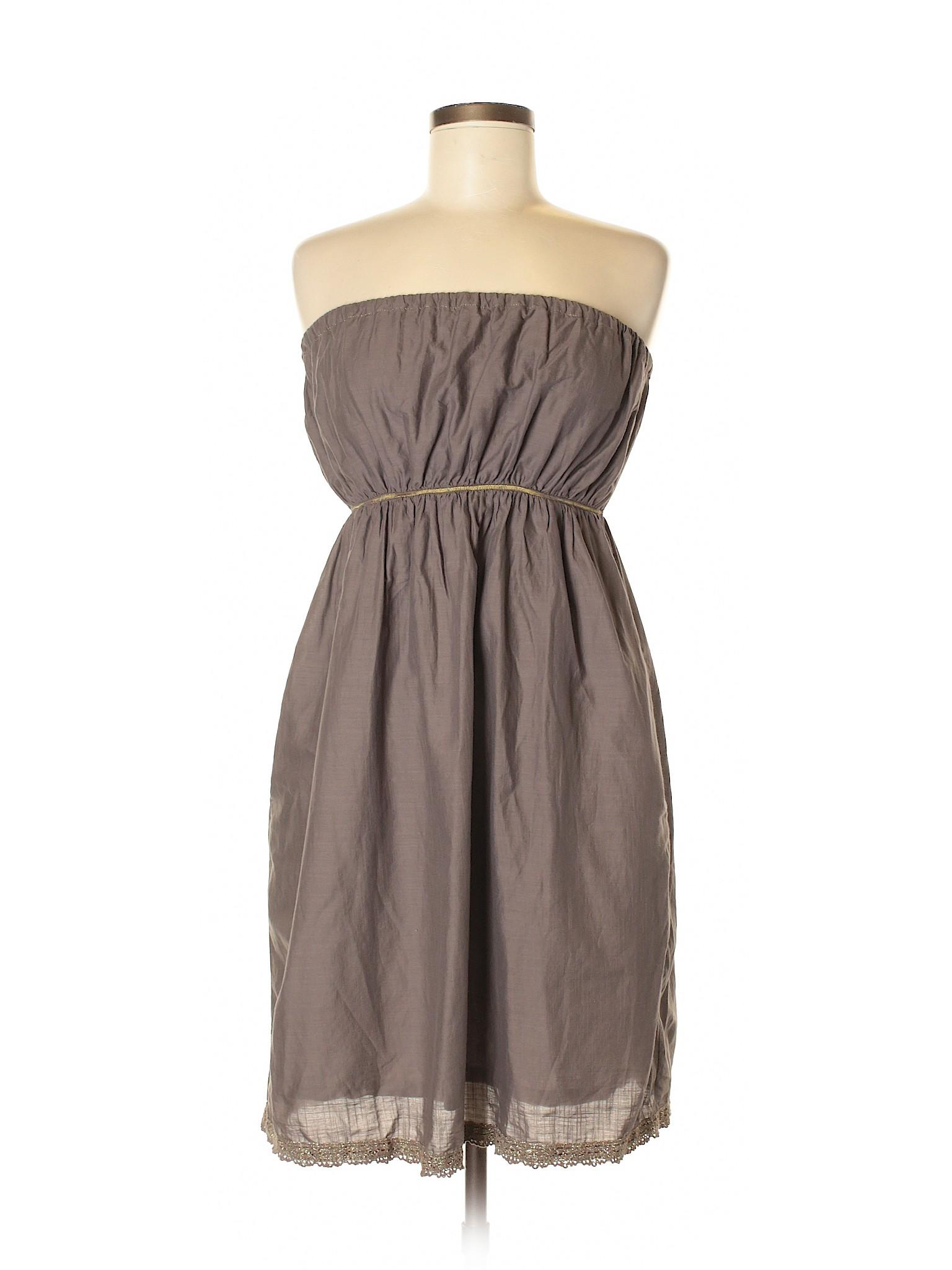 winter Dress Boutique Fei Casual winter Casual Boutique Fei qzIzv