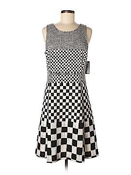 Worthington Casual Dress Size 10