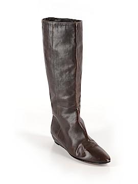 Loeffler Randall Boots Size 12