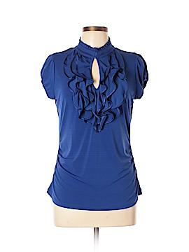 Heart Soul Short Sleeve Top Size XL