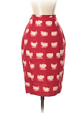 Corey Lynn Calter Casual Skirt Size 2