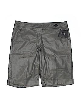 Robert Rodriguez Dressy Shorts Size 12