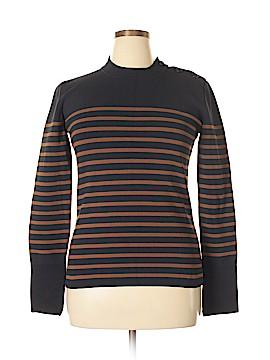 Belstaff Pullover Sweater Size XL