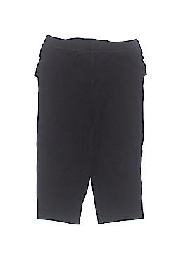 Koala Baby Casual Pants Size 6-9 mo