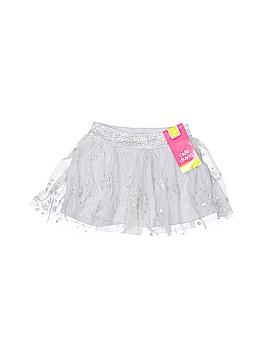 Okie Dokie Skirt Size 9 mo