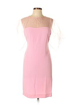 Costume National Casual Dress Size 42 (EU)