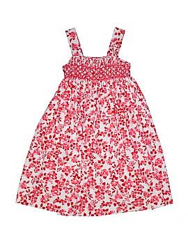 Luli Dress Size 6X