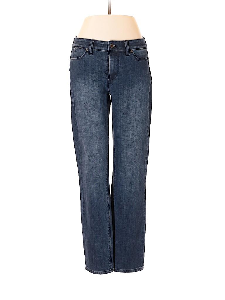 Talbots Women Jeans Size 2