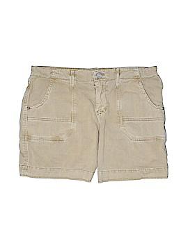 Sanctuary Denim Shorts 29 Waist