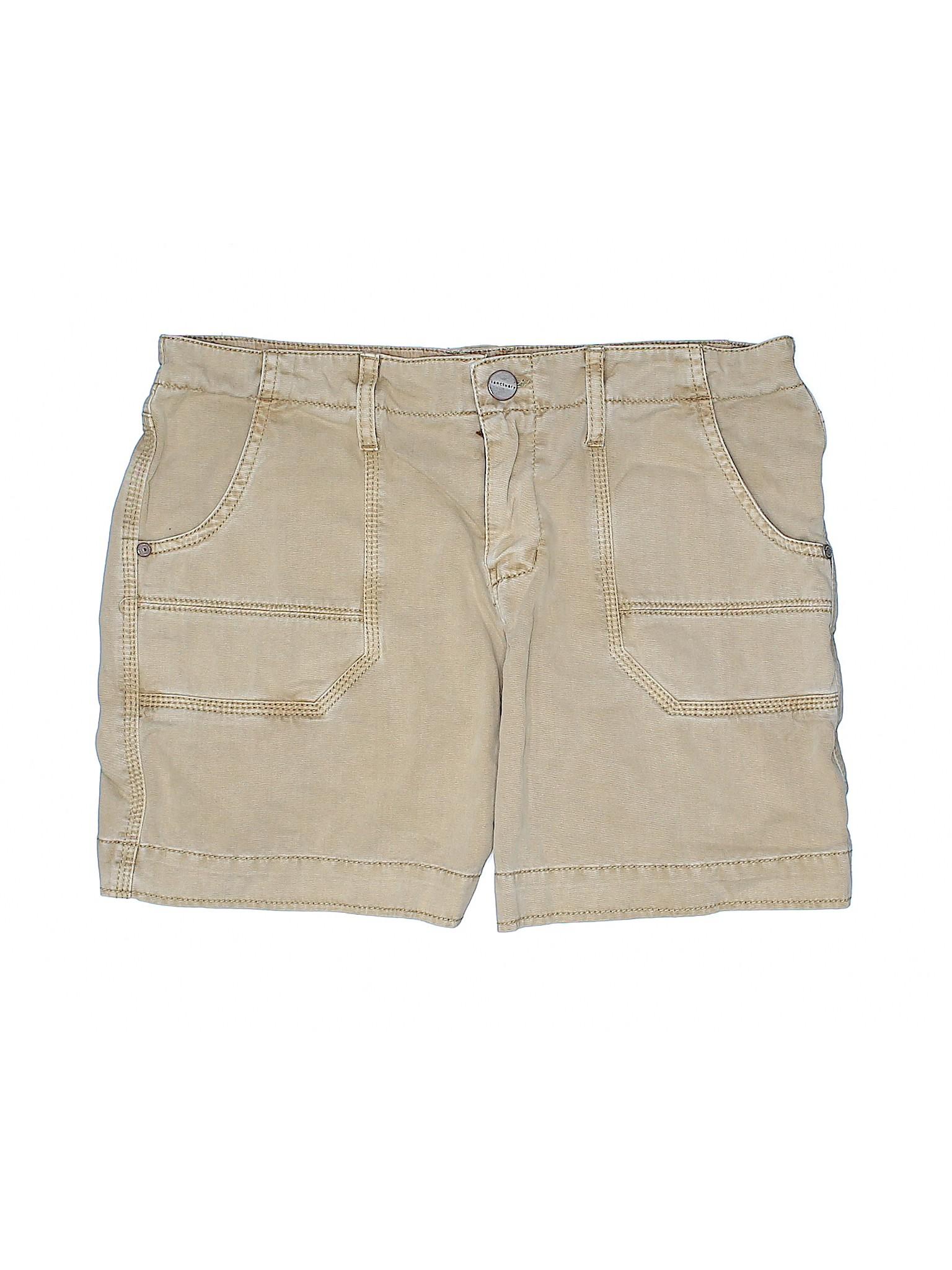 Denim Boutique Boutique Shorts Denim Sanctuary Shorts Boutique Sanctuary ZFnqwpT