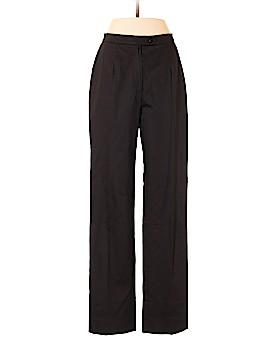 Peserico Dress Pants Size 44 (IT)
