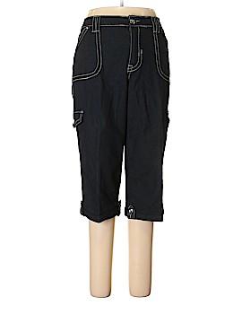 Cato Cargo Pants Size 14